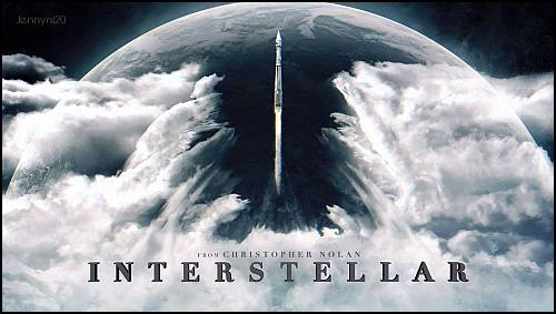 interstellar-header