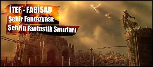 FABİSAD'ın Mayıs Etkinliklerini Kaçırmayın