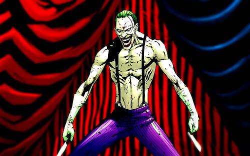 joker-batman-rip