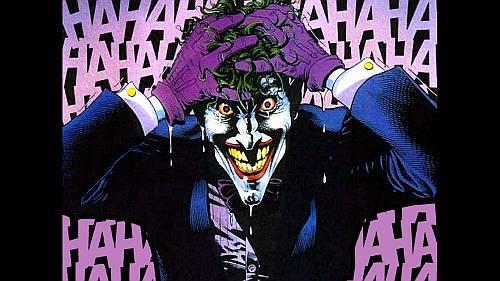 joker-killing-joke