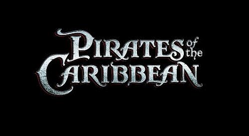Karayip Korsanları 5'ten İlk Görsel Yayınlandı