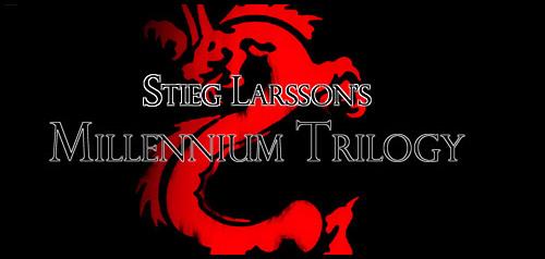 millenium-trilogy-header