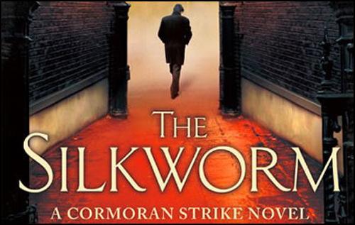 silkworm-header