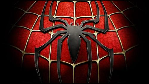 Örümcek Adam Hakkında Yeni Dedikodular!