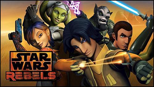 star-wars-asiler-header