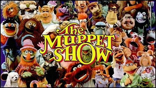 the-muppet-show-header