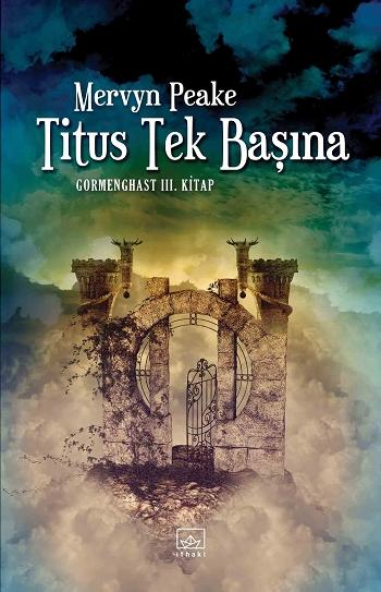 titus-tek-basina