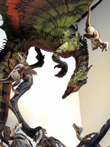 David-Silva-Dragon-vs.-Raptors-2-D