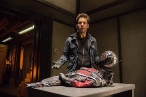 Paul-Rudd-Stealing-Ant-Man-Costume-High-Res-1024x682