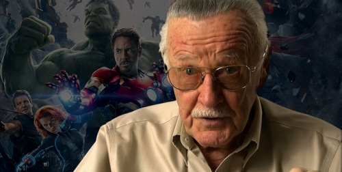 Stan-Lee-Avengers-Age-of-Ultron-Ant-Man-Cameos