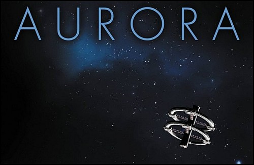 aurora-ksr