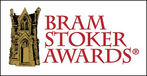 2015 Bram Stoker Ödülleri'nin Galipleri Açıklandı