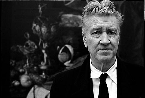 David Lynch Yeniden Twin Peaks'in Başında!