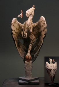 forest-rogers-venetian-harpy-D