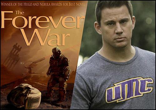 forever-war-tatum