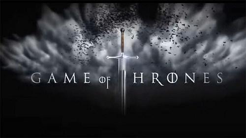 Game of Thrones'un Son Bölümüne Geek Dünyası Devlerinden Tepki Yağıyor