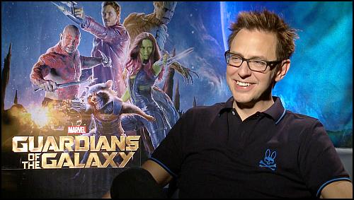 """Guardians Of The Galaxy 2'de Yer """"Almayacak"""" Kötüler Belli Oldu"""