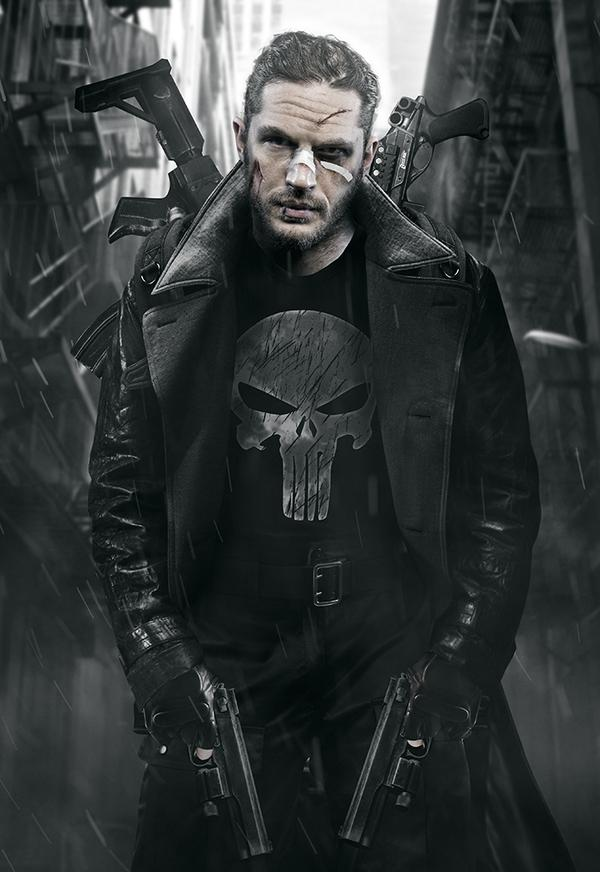 punisher-hardy