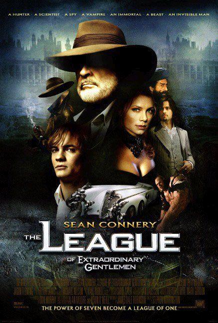 the-league-of-extraordinary-gentlemen-poster