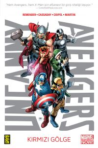 uncanny-avengers-kirmizi-golge