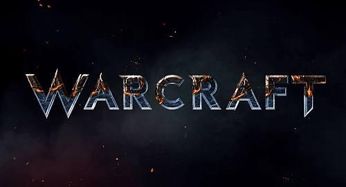 warcraft-movie-logo