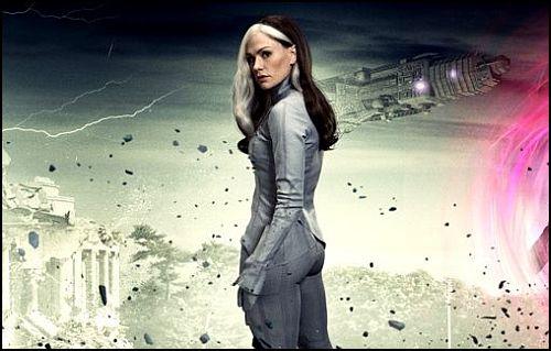X-Men: Days of Future Past – Rogue Cut'ın Çıkış Tarihi Belli Oldu