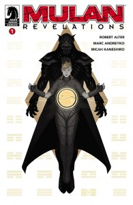 Mulan - Revelations 001-001