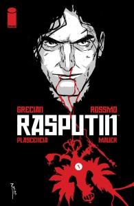 Rasputin 001-000