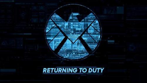 Agents of S.H.I.E.L.D. 3. Sezon Hakkında Bilgiler
