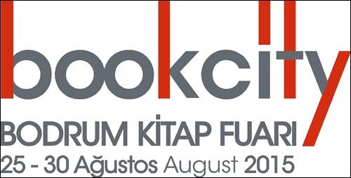 bookcitybodrum