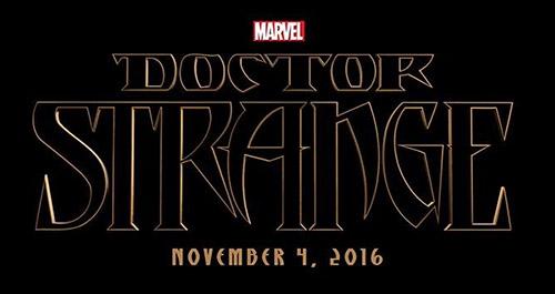Doctor Strange Setinden Neler Geldi Neler!
