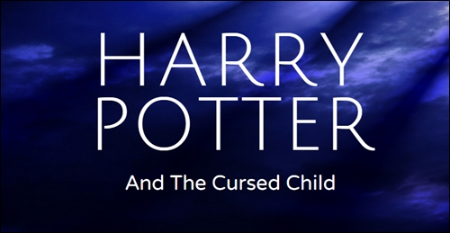 harry-potter-and-cursed-child