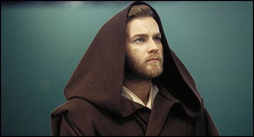Obi-Wan Filmleri Gelebilir!