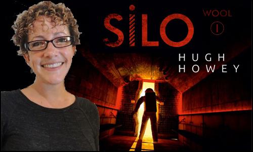 """""""Silo"""" Filminden Haber Var!"""