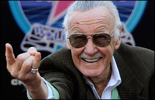 Stan Lee, Spider-Man'in Irkının ve Cinsel Yöneliminin Neden Değiştirildiğine Anlam Verememiş