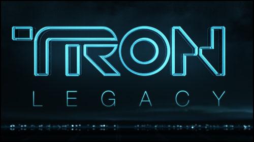 Tron 3 İptal Edildi