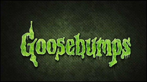 """Çocukluk Travmamız """"Goosebumps""""ın Fragmanı Yayımlandı. Korkuyoruz!"""