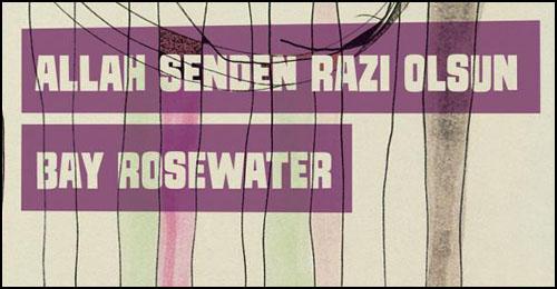 """Kurt Vonnegut'un """"Allah Senden Razı Olsun Bay Rosewater""""ı Yeniden!"""