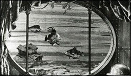 Yeni Kapak Tasarımlarıyla Jules Verne Karşınızda