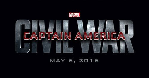 """Martin Freeman, Civil War'daki """"Belirsiz"""" Karakteri Hakkında Konuştu"""