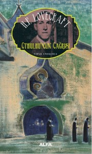 cthulhunun-cagrisi-hp-lovecraft