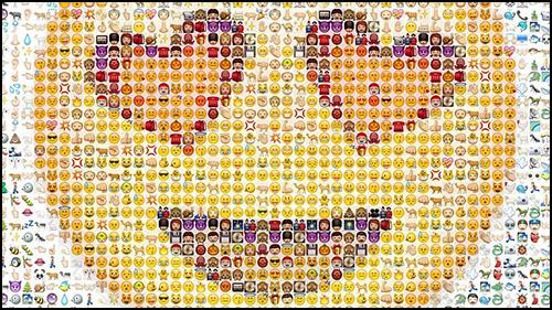 Sony Pictures Animation Bir Emoji Filmi Yapmak Üzere (Ne?)