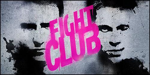 Dövüş Kulübü Şimdi de Rock Operası Oluyor
