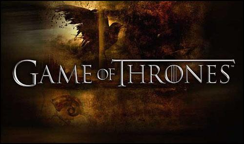 Jon Snow'un Akıbetini Gösteren Set Fotoğrafı Yayınlandı