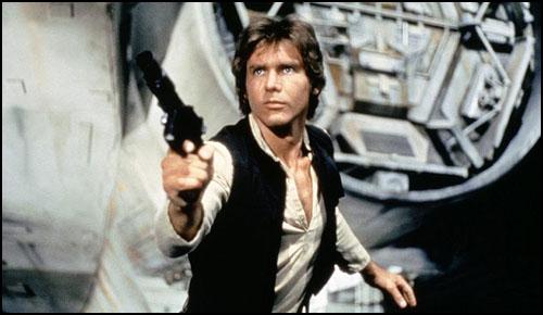 Kesinleşti: Han Solo Kendi Filmine Kavuşuyor, Yapımcı Kadro Ağız Sulandırıyor!