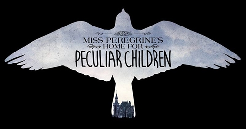 """Tim Burton'dan Yeni Film: """"Bayan Peregrine'nin Tuhaf Çocukları"""""""