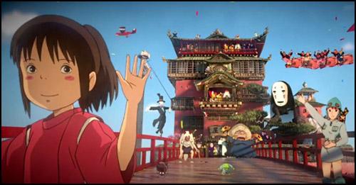 miyazaki ust
