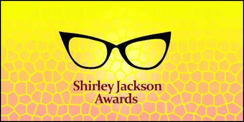 2015 Shirley Jackson Ödülü Adayları Açıklandı