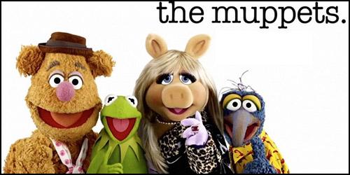 Muppet Show'un Ekrana Dönüş Duyurusu TV Kültürüne Ağır Bir Taş Niteliğinde