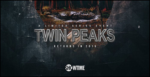 twin peaks showtime